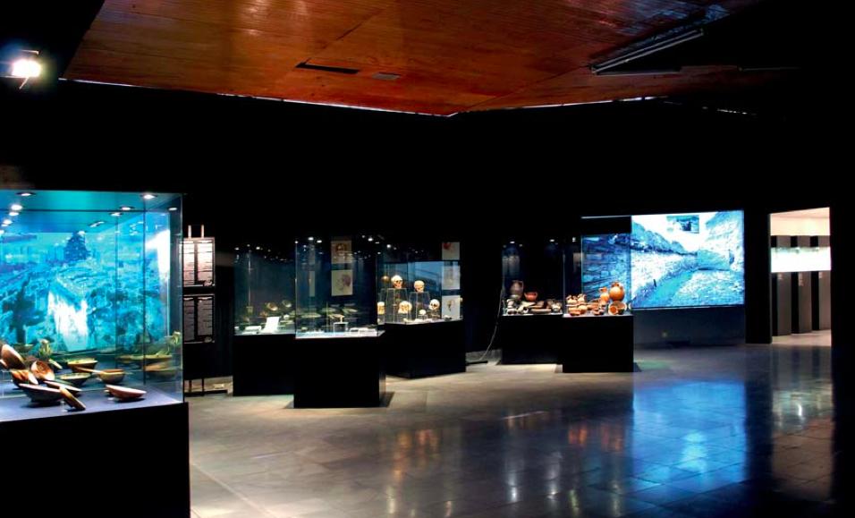 mgs-postavka-muzej-na-grad-skopje-2