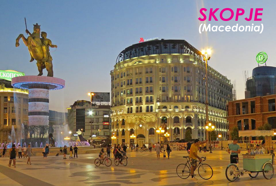 wild-wacky-skope-macedonia-one-of-the-strangest-places-weve-been