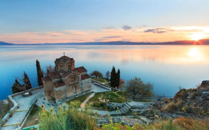 macedonia-main-ap73865575-large