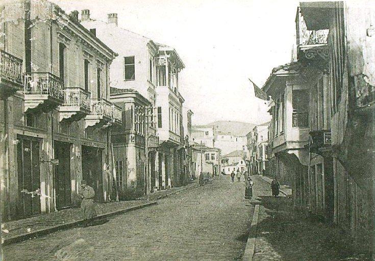 Bitola 1914