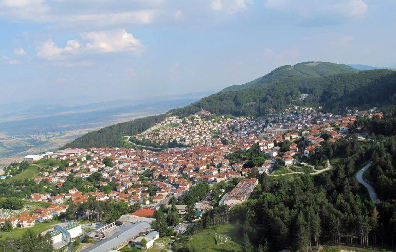 krushevo panorama 1