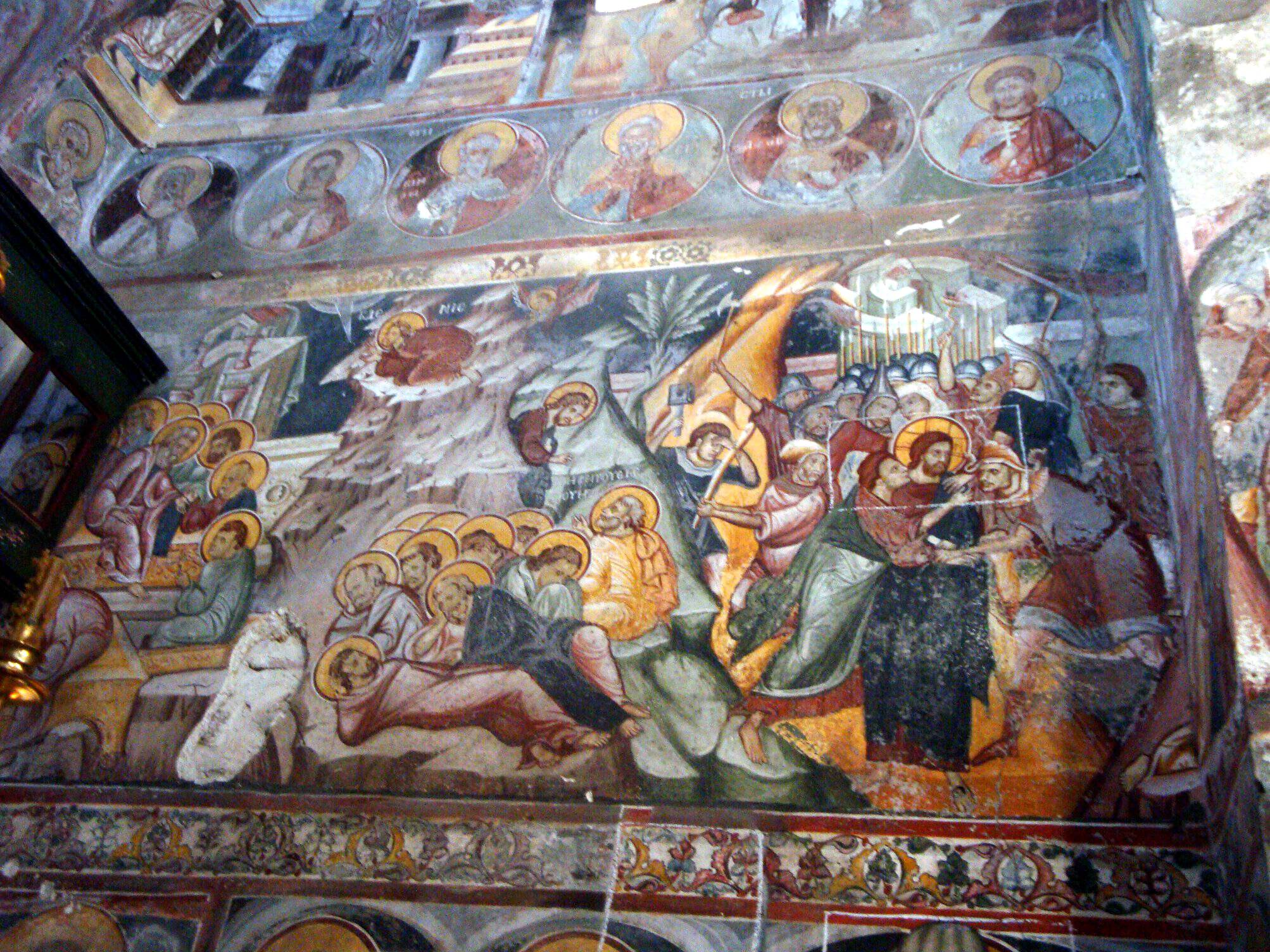 treskavec_manastir_7_macedonia